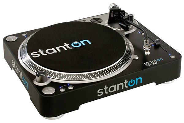 Stanton__t92-angle-lg