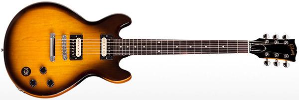 Gibson ES-335-S