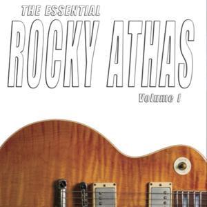 Rocky Athas