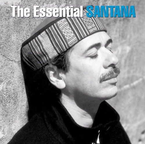 carlos santana joins with three jazz greats to form supernova. Black Bedroom Furniture Sets. Home Design Ideas