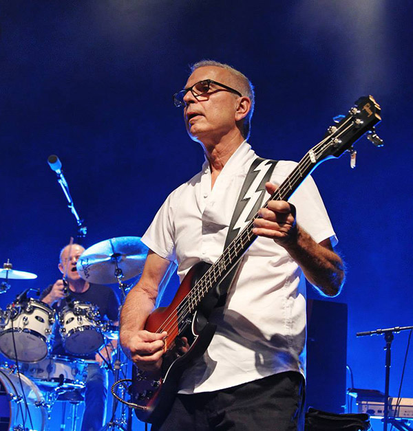 Tony-Visconti-(c)-Marilyn-Kingwill