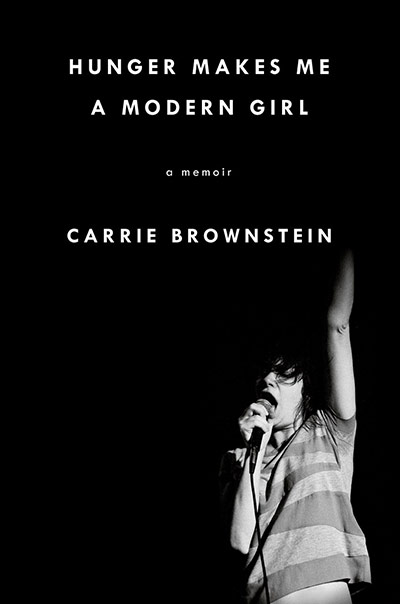 carrie-brownstein