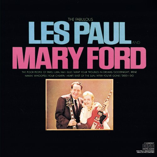 les-paul-and-mary-ford_fabulous