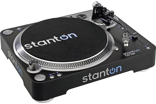 Stanton-T_92