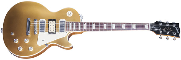 Pete Townshend Les Paul