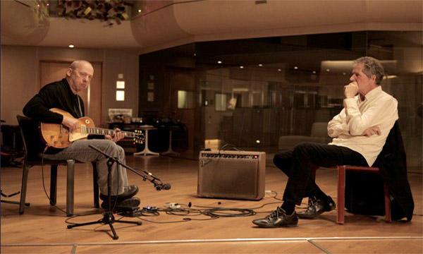 Mark-Knopfler-Guitar-Stories