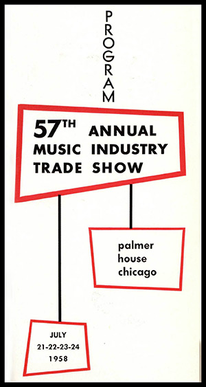 1958-Music-Industry-Trade-Show-Program
