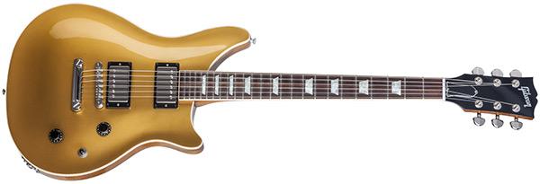 Gibson-Modern-Double-Cut-Standard