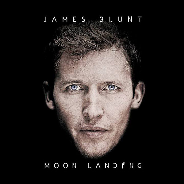 Image result for james blunt