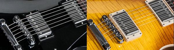 Gibson 2017