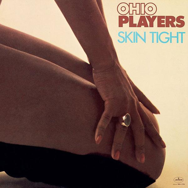 Ohio Players
