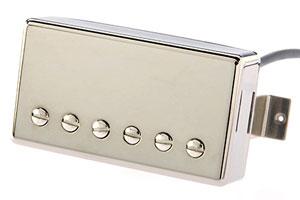 Gibson 57 Humbucker