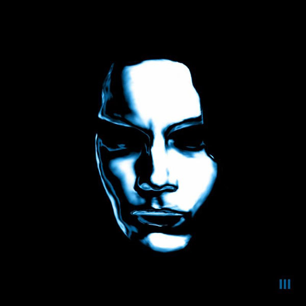 Jack White Announces New Album, Releases Two New Songs