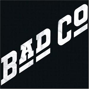 Bad Company to Close Shop?