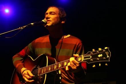 Simon Fowler