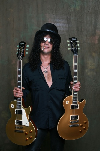 slash signature goldtops on sale now  find your dealer