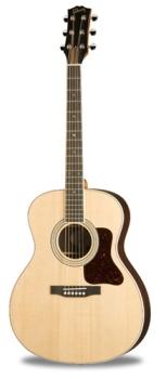 Songmaker Series Rosewood Standard
