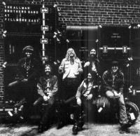 10 Great Southern Rock Albums