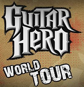 Guitar hero 3 xbox 360 all dlc's download youtube.