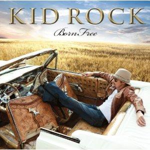 185a352f Kid Rock Announces Thanksgiving Show, Tour