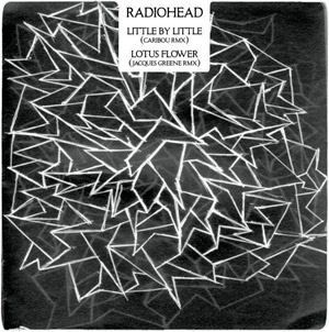 Radiohead plan remix series mightylinksfo