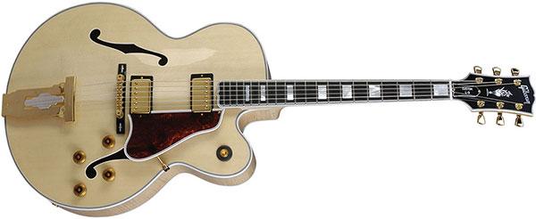 Guitar Basics Tailpieces