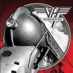 Top Van Halen Summer Songs Named