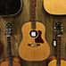 Gibson 5-Star Dealer - 4SOUND
