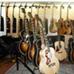 Gibson 5-Star Dealer - Centrale Guitars