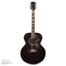 Chicago Music Exchange - J-200 Standard Wine Red
