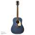 Chicago Music Exchange - J-45 Standard Pelham Blue