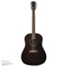 Chicago Music Exchange - J-45 Standard Wine Red