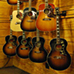 Chuck Levin's Washington Music Center - Gibson 5-Star Dealer