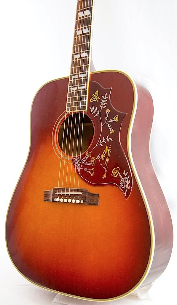 gibson guitar corner music gibson acoustic five star dealer. Black Bedroom Furniture Sets. Home Design Ideas