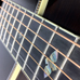 Corner Music - Gibson 5-Star Dealer - Gibson J45 Custom