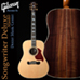 Gibson 5-Star Dealer - Dexter Music Center - Songwriter Deluxe Studio