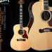Gibson 5-Star Dealer - Dexter Music Center - Songwriter Studio Deluxe EC