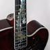 Guitars 8