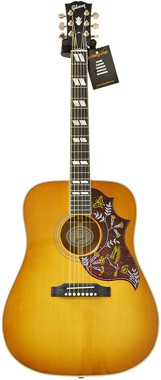 gibson guitar guitarguitar epsom surrey gibson acoustic five star dealer. Black Bedroom Furniture Sets. Home Design Ideas