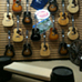 Gibson Five Star Dealer - GuitarGuitar
