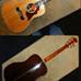 Gibson 5-Star Dealer