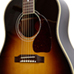 Guitar Village - J-45 Mystic Bolivian Rosewood