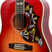 Guitar Village - Hummingbird 12-String