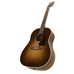 Huber and Breese - J-45 Koa Limited