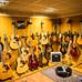 Gibson 5-Star Dealer - Madrid Musical Inventory