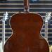 Martin Music - Gibson 5-Star Dealer - 1941 SJ-100 Back