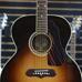 Martin Music - Gibson 5-Star Dealer - 1941 SJ-100