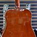 Martin Music - Gibson 5-Star Dealer - Country Western LTD Back