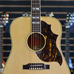 Martin Music - Gibson 5-Star Dealer - Country Western LTD
