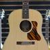 Martin Music - Gibson 5-Star Dealer - J-35